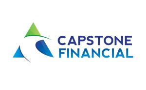 Capstone-Financial-Logo